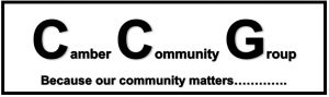 Camber Community Group